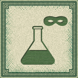 File:In The Name of Science Achievement-GTA V.png