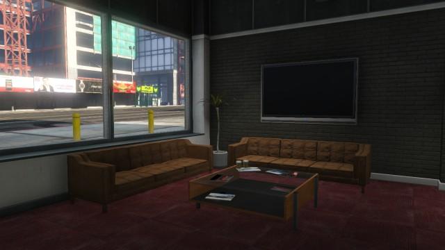 File:Pdm-waitingarea.jpg
