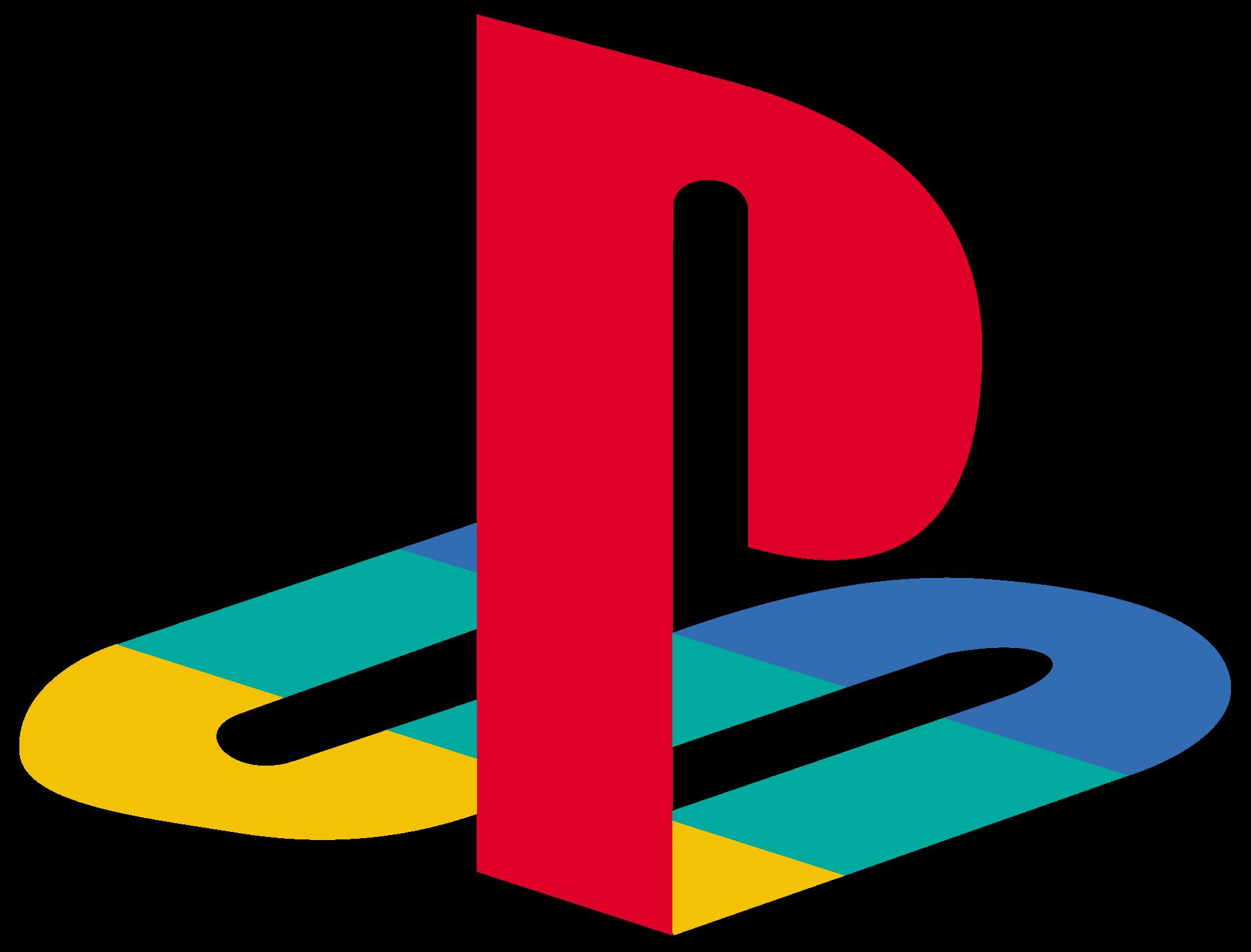 image logo png