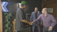 Repossession-GTAV-FranklinSimeonLamar