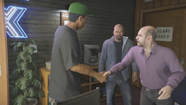 File:Repossession-GTAV-FranklinSimeonLamar.png