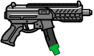 File:SMGMkII-Hollowpoint-GTAO-HUDIcon.png
