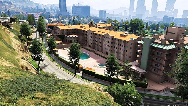 File:TheRichmanHotel-GTAV-Back.png