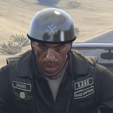 File:The Lost MC-GTAV-Road Captain-Archangel Portrait.png