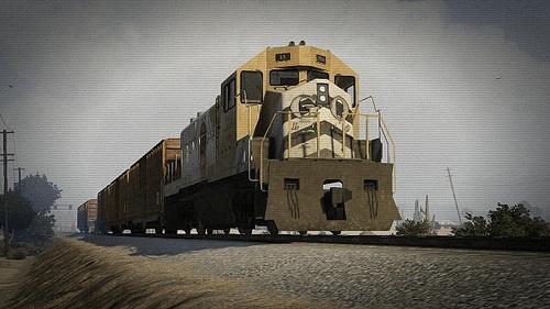 File:Train-GTAV-Front.jpg