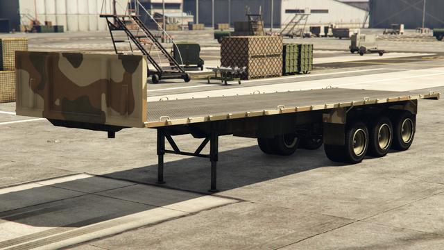 File:Armytrailer-GTAV-front.png