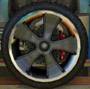 Bippu-SUV-wheels-gtav