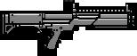 BullpupShotgun-GTAV-HUD