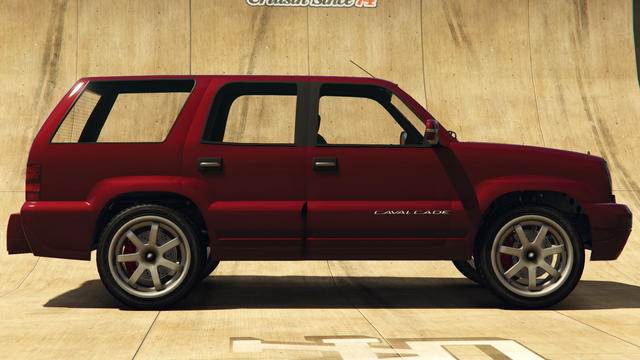 File:Cavalcade-GTAV-Side.png