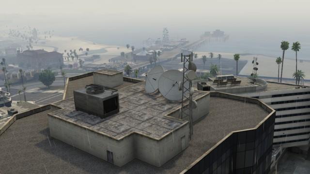 File:Del Perro Heights roof.jpg