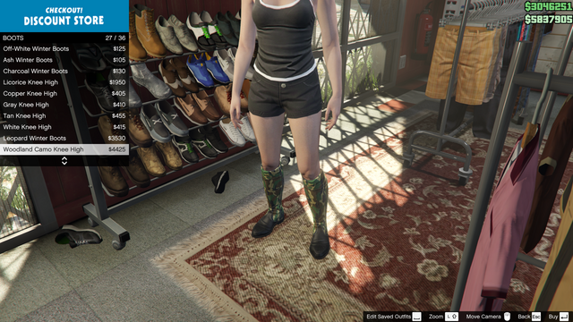 File:FreemodeFemale-Boots26-GTAO.png