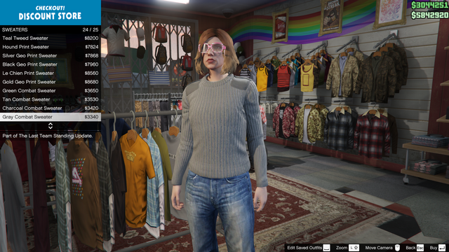 File:FreemodeFemale-Sweaters24-GTAO.png