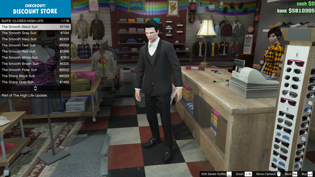 File:FreemodeMale-ClosedHighLifeOutfits1-GTAO.png
