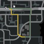 GPS-GTAIV-AutoAndManualWaypoint