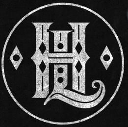 File:Hawk & Little logo GTA V.png