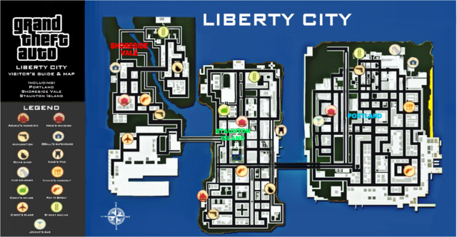 File:LibertyCity-GTAA-Visitor'sGuide&Map.png