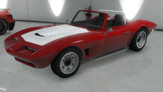 File:Smurfynz garage GTAV Coquette Topless.jpg