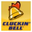 Bleeter GTAVpc CluckinBell