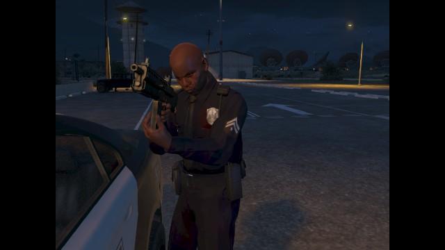 File:BolingbrokePolice-GTAV-AssaultShotgun.jpg