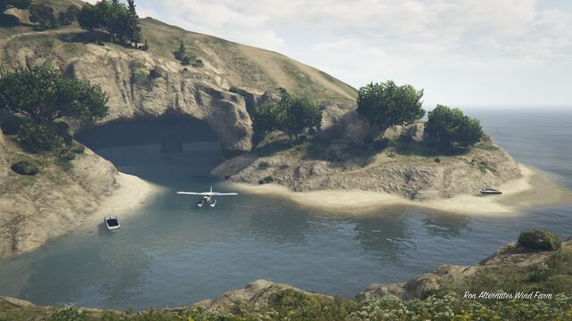 File:Coveted Cove GTAV Overview.jpg