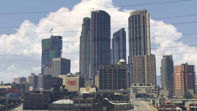 File:DowntownLS-GTAV-day.jpg