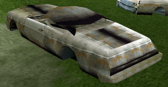 File:Hachura-GTA3-wreck-rear.jpg