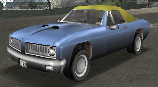 File:Stallion-GTA3-front.jpg