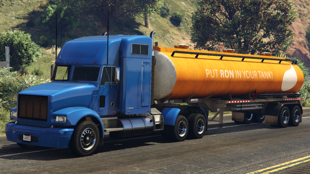 File:TankerTowing-GTAV-front.png