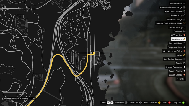 File:Vehicle Import Car Meet GTAO Palmer-Taylor Map.png