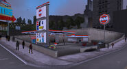 AMCo-GTA3-gasstation