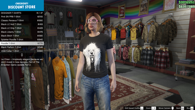 File:FreemodeFemale-DesignerTShirts16-GTAO.png