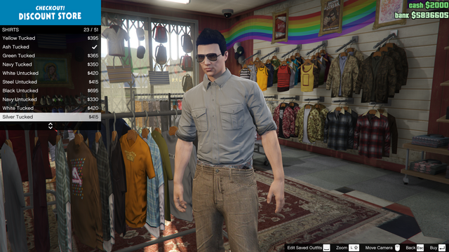 File:FreemodeMale-Shirts22-GTAO.png