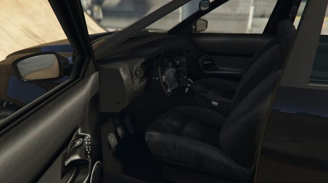 File:HuntleyS-GTAV-Inside.jpg