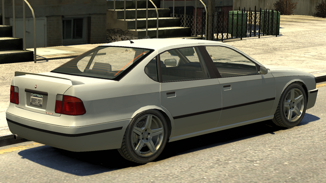 File:Merit-GTAIV-rear.png