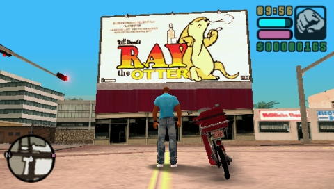 File:Ray the Otter.jpg