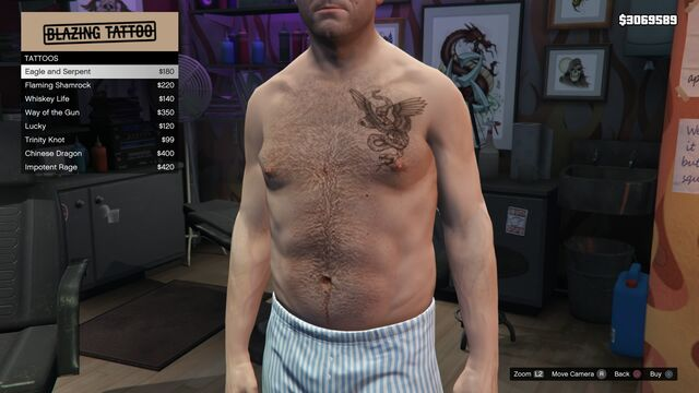 File:Tattoo Michael Torso GTAV Eagle and Serpent.jpg