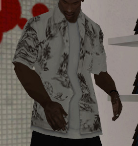 File:Victim-GTASA-HawaiianShirt.jpg