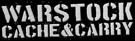 File:Warstock logo GTA V.png