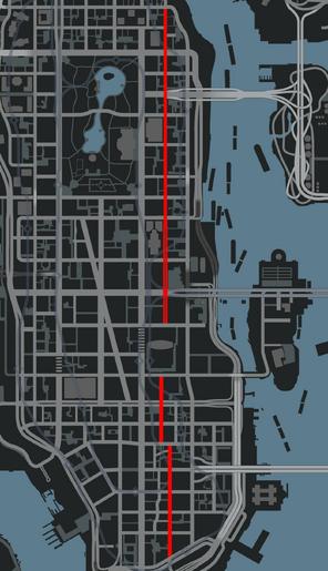 File:BismarckAvenue-GTAIV-Map.png