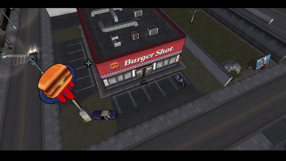 File:BurgerShot-GTACW-BeechwoodCity.jpg