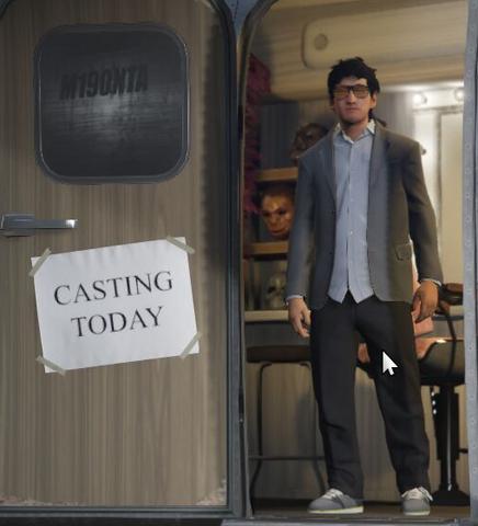 File:Director Mode Actors GTAVpc StoryMode N Cheng.png