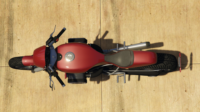 File:FCR1000-GTAO-Top.png