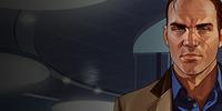 GTA Online Bonuses