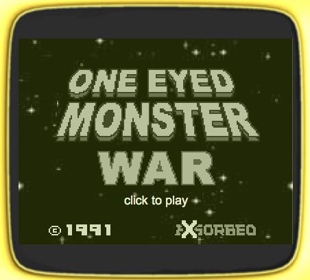 File:OneEyedMonsterWar-GTASA.png