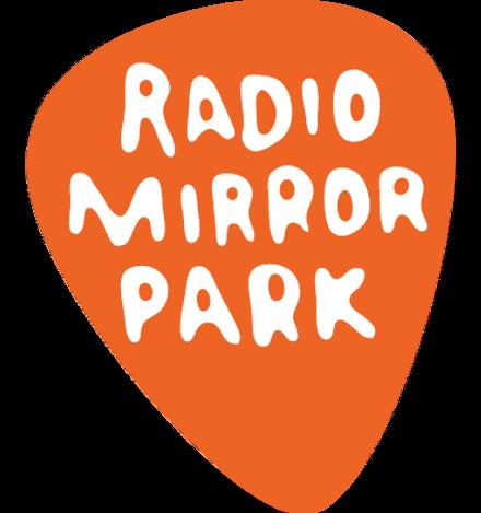 File:Radio-mirror-park.png
