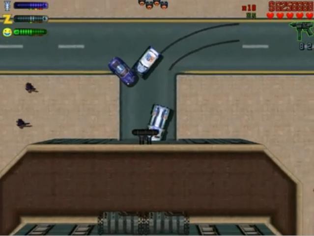 File:SWATVanSwipe!-GTA24.jpg
