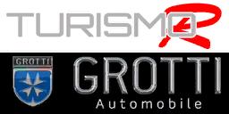 File:Turismo R badges GTA V.png