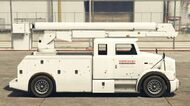 UtilityTruck-GTAV-Side-CherryPickerB