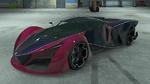 X80Proto-GTAO-ImportExport1