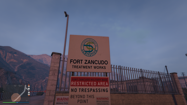 File:Zancudo Treatment Works GTAV Sign.png